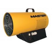 Tun de caldura pe gaz MASTER BLP 73M, 62800kcal/ora