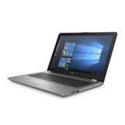 HP 250 G6 15.6 i3-7020U/8GB/1TB/DVD/BT/W10H