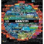 Graffiti. Arta strazii pe cinci continente/Nicholas Ganz
