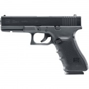 Umarex Pistol CO2 Airsoft Glock 22 GEN4 6MM 15BB 2J