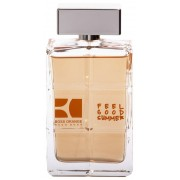 Hugo Boss Orange Feel Good Summer Eau de Toilette 100 ml