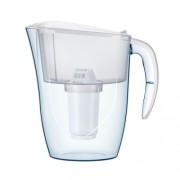 Aquaphor Dalia dzbanek z filtrem 2,9 l biały