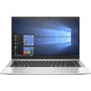 """Лаптоп HP EliteBook 840 G7 - 14"""" FHD IPS, Intel Core i7-10510U"""