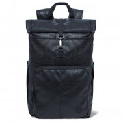 24L RT Backpack Carbon