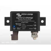 Coupleur de batterie Cyrix-Li-Charge 120A