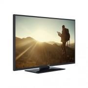 Philips 43HFL2849T - 43 Classe TV LED - hôtel / hospitalité - 1080p (Full HD) - noir