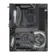 Placa de baza Asrock X470 Taichi AMD AM4 ATX