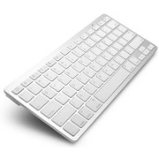 2.4 GHz Mini Wireless Keyboard