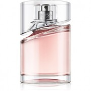 Hugo Boss Femme Eau de Parfum para mulheres 75 ml