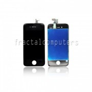 Display iPHONE 4G Negru