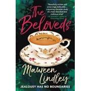 Beloveds, Paperback/Maureen Lindley