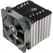 Cooler CPU Thermalright Macho, 120mm
