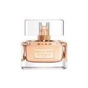 Dahlia Divin Eau De Toilette Givenchy - Perfume Feminino 50ml