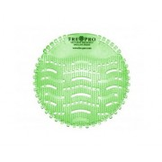 Wave 2.0 Cucumber Melon – 2 x Odorizant pișoar