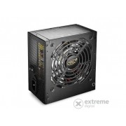 Sursa PC DeepCool DA600 600W 80+ Bronze PFC activ