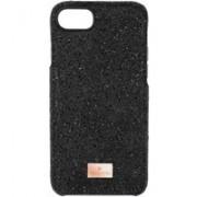 Swarovski High telefoonhoes voor iPhone 7 Plus