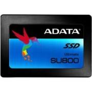 ADATA Ultimate SU800 1 TB Laptop, Desktop Internal Solid State Drive (ASU800SS-1TT-C)