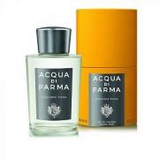Acqua di Parma Colonia Pura одеколон унисекс 180 ml