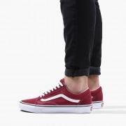 Vans Old Skool VA38G1VG4 férfi sneakers cipő