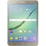 Galaxy Tab S2 8.0 2016 32GB LTE 4G Auriu SAMSUNG