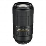 Canon Obiettivo Ef 35mm F/1.4 L Ii Usm – 2/4 Anni Garanzia Italia- Pronta Consegna