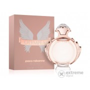 Paco Rabanne Olympea ženski parfem, Eau De Parfum, 50ml