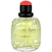Yves Saint Laurent Paris EDT W 50 ml
