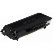 Brother Toner TN-3130 Brother compatible negro