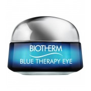 Biotherm Bleu Therapy Yeux 15ml. Augenschatten