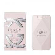 Gucci Bamboo Eau De Parfum Shower Gel 200 ML