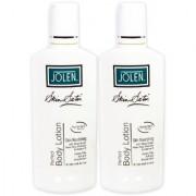 Jolen Body Lotion - 500 ml