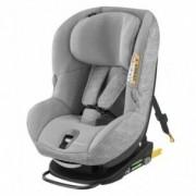 Bebe Confort MiloFix - Seggiolino Auto Gruppo 0+1 nomad grey