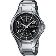 Casio edifice orologio uomo ef-316d-1a