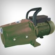 Pompa de suprafata WKP3000
