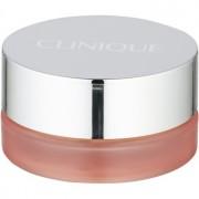 Clinique Moisture Surge™ mascarilla hidratante para todo tipo de pieles 14 ml