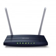 Router wireless TP-Link Archer C50 AC1200 Dual-Band Black