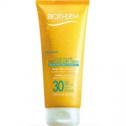 Biotherm wet or dry skin solaire spf30, 200 ml