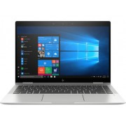 """HP EliteBook x360 1040 G6 /14""""/ Touch/ Intel i7-8565U (4.6G)/ 16GB RAM/ 512GB SSD/ int. VC/ Win10 Pro (7KN66EA)"""