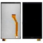 Display Cu Touchscreen HTC Desire 816H Negru