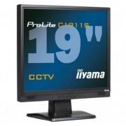 Монитор IIYAMA PLC1911S-B3