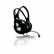 Philips Гарнитура для ПК Philips SHM1900