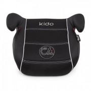 Inaltator auto Chipolino Kido