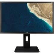 ACER FB6EE.013 - 61cm Monitor, USB, Lautsprecher, 1080p, Pivot