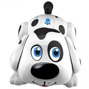 WEofferwhatYOUwant Robot Perro Robótico Harry . Smart . Juguetes Bebés 2 Años Niñas 3 Años Regalo . Mascota Electronica Que Camina Robotica Educativa . Cachorros Pequeños
