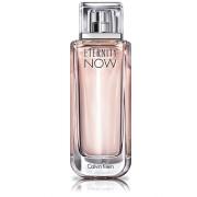 Eternity NOW eau de parfum