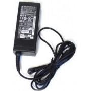 Incarcator original pentru laptop Asus S6F 19V 3.42A 65W