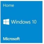 Operativni sustav Microsoft Windows 10 Home 64-bit Croatian 1pk DSP OEI DVD KW9-00149