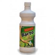 Grape Vital BactoEx® Universal fertőtlenítő utántöltő 1000ml