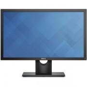 Monitor DELL E2218HN, 210-AMLV 210-AMLV