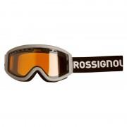 Ochelari Rossignol toxic 2 RK0G013